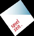 Spielzeit logo