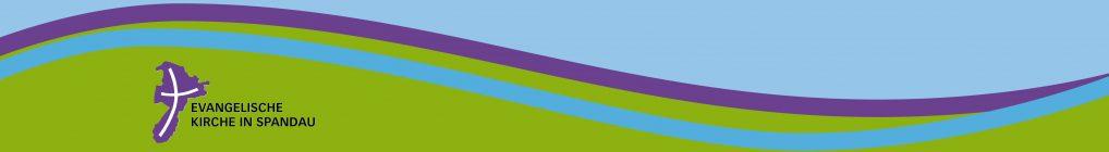 Bannerlogo blau 2